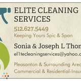 House Cleaning Company, House Sitter in Pleasanton