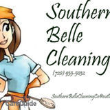 House Cleaning Company, House Sitter in Thornton