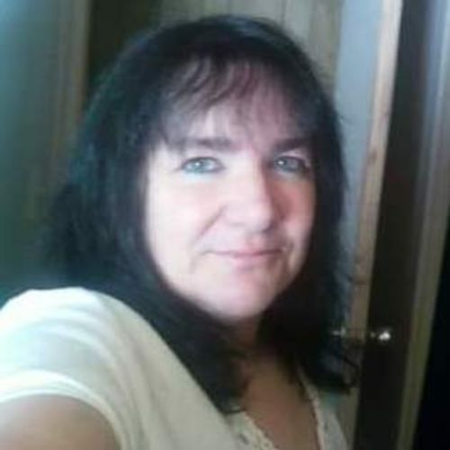 House Sitter Provider Kathy with a K (a k.a) Edom's Profile Picture