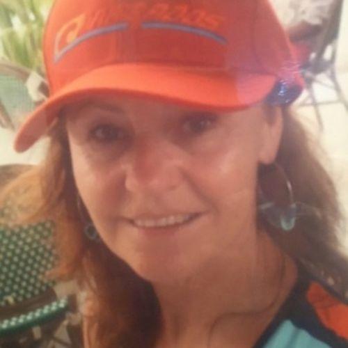 House Sitter Provider Doris L's Profile Picture