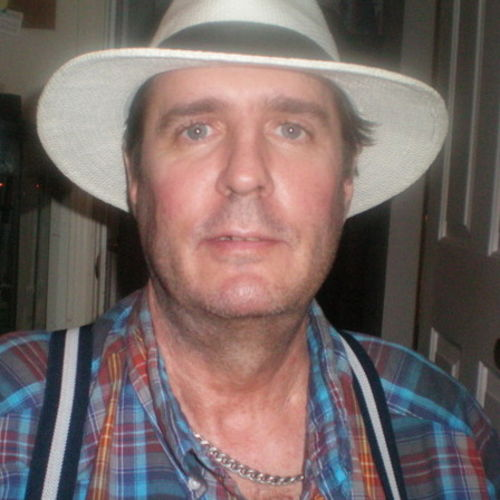 Handyman Provider Jon Neskie's Profile Picture