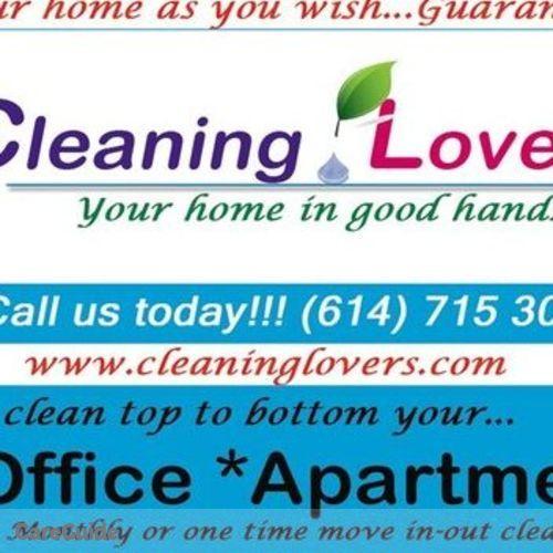 Housekeeper Provider Enrique Levien's Profile Picture