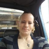 Available: Present Housemaid in Twin Falls