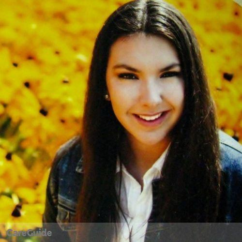 Pet Care Provider Lindsey C's Profile Picture