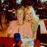 Boynton Beach, Florida Elderly Care Provider