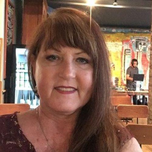 Elder Care Provider Sandra N's Profile Picture