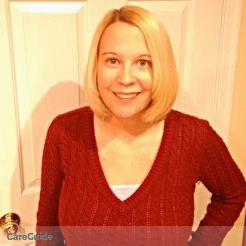 Child Care Provider Laura Lattis's Profile Picture