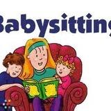 Babysitter in Sarnia