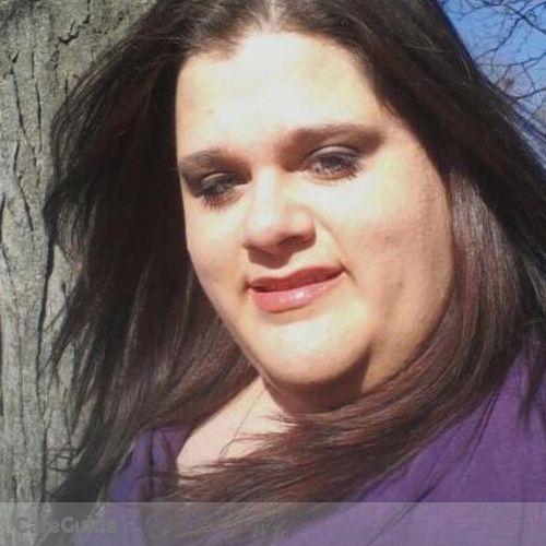 Child Care Provider Leslie Rofel's Profile Picture