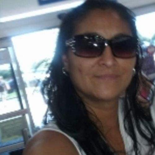 Available: Consistent Housekeeper in Gainesville Rosemary martinez I have an OCD with cleaning. Will grt rhe job done.