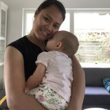 Hi I am PAMELA MAY ANINON. 27 years of age.A filipino ,Hoping that you will consider my application as a nanny/caregiver.