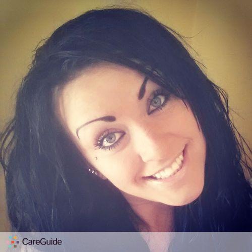 Housekeeper Provider Lauren Liptak's Profile Picture