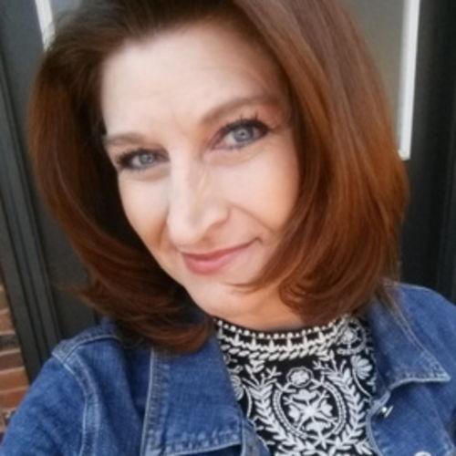 House Sitter Provider Barbara Perkins's Profile Picture