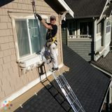 Painter in Maple Valley
