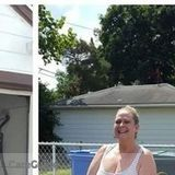 House Cleaning Company, House Sitter in Rochester