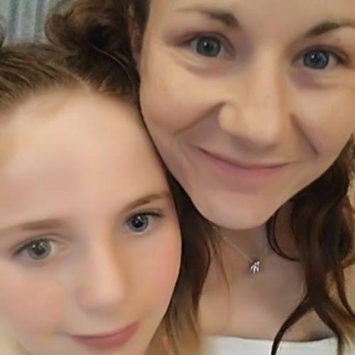 Child Care Provider Sarah Lake's Profile Picture
