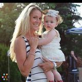 Babysitter, Daycare Provider, Nanny in Nampa