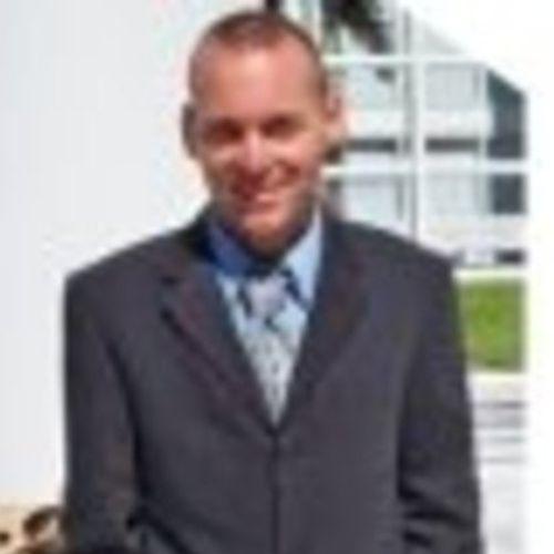 House Sitter Provider Mario R's Profile Picture
