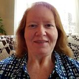 Neat and responsible Home Carer in Greenville, Texas