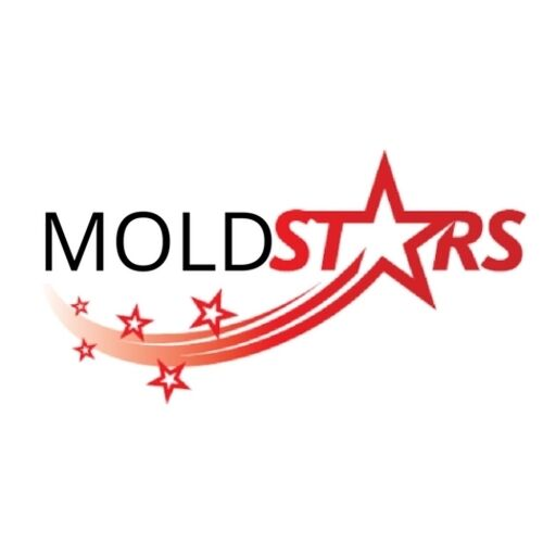 GOT MOLD? Mold Stars can help, we are a licensed & certified Environmental Company.