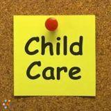 Daycare Provider in Calgary
