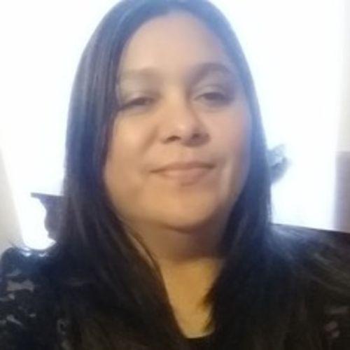 Housekeeper Provider Belinda L's Profile Picture