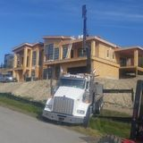 Roofer Job in Calgary