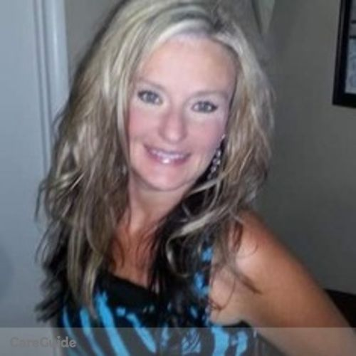 Housekeeper Provider Heather Williams's Profile Picture