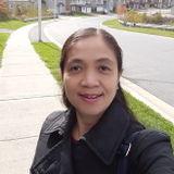 Skillful Nanny in Toronto