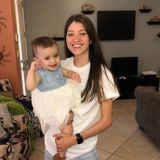 Babysitter Offered in Mission