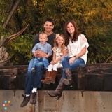 Babysitter Job, Nanny Job in American Fork