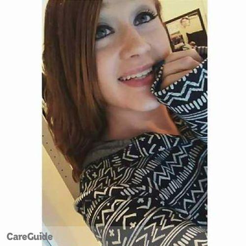 Pet Care Provider Victoria Arthur's Profile Picture