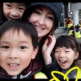 Canadian Nanny Provider in Vancouver British Columbia