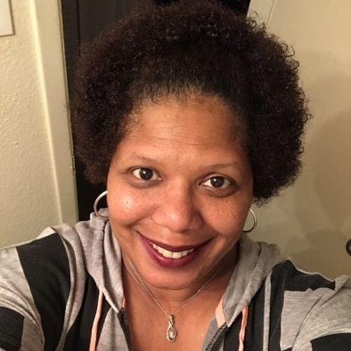 Child Care Provider Ms. Bee U's Profile Picture