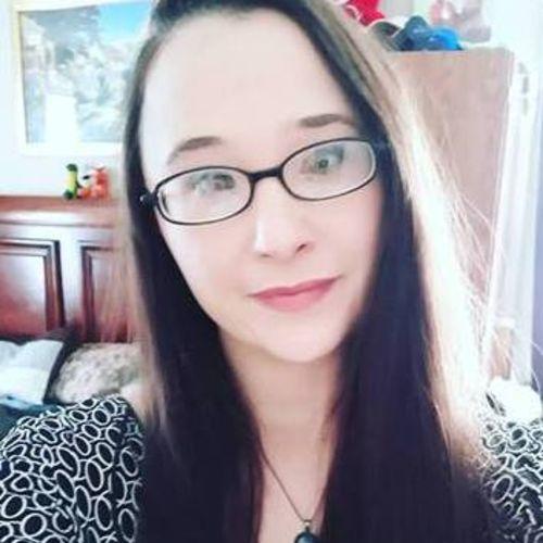 Child Care Provider Carey C's Profile Picture