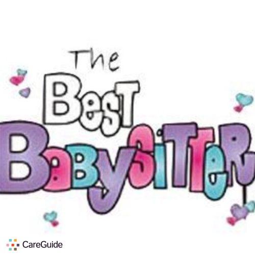 Child Care Provider Cassandra G's Profile Picture