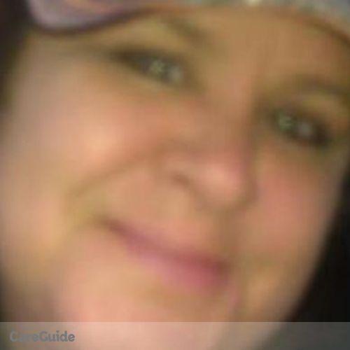 House Sitter Provider Christi H's Profile Picture