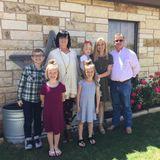 Available: Flexible Caregiver in Abilene