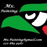 Mx Painting Looking To Do A Summer Renovation Best Painting Services At A Good Price