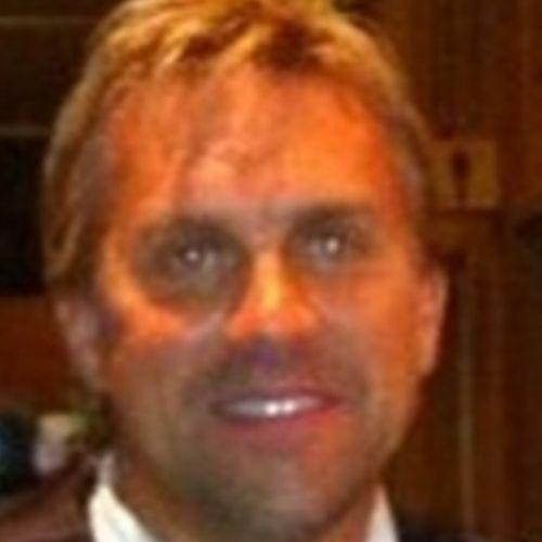 House Sitter Provider Tim Skiba Skiba's Profile Picture