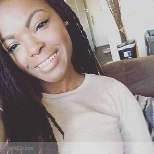 Child Care Provider Latonya Dillon's Profile Picture