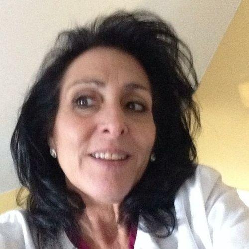 Elder Care Provider Kathy L's Profile Picture