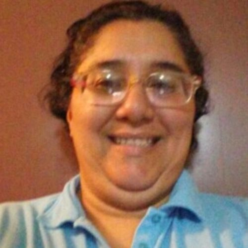 Housekeeper Provider Nancy M's Profile Picture