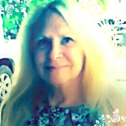 House Sitter Provider Adele Bassett-Guerrero's Profile Picture