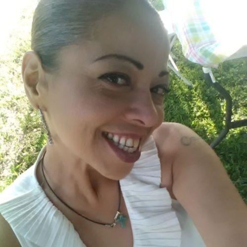 Housekeeper Provider Patty Alvarado's Profile Picture
