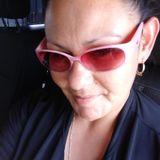 Michelle Q