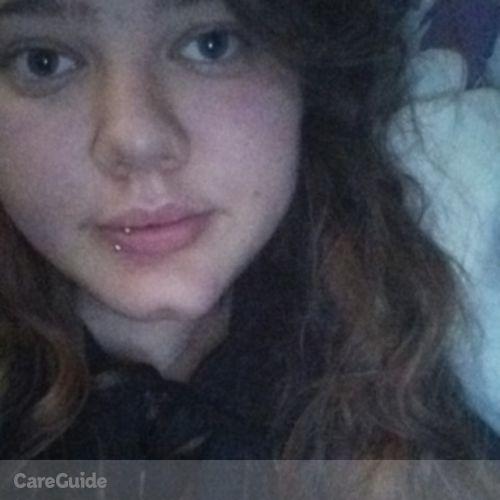 Child Care Provider Mary Calver's Profile Picture