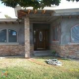 Affordable Repair Remodeling Contractor/Handyman Service:Westbrook Construction General Contractors Lic951374/Bonded