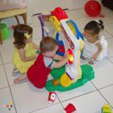 Daycare Provider in North Miami Beach