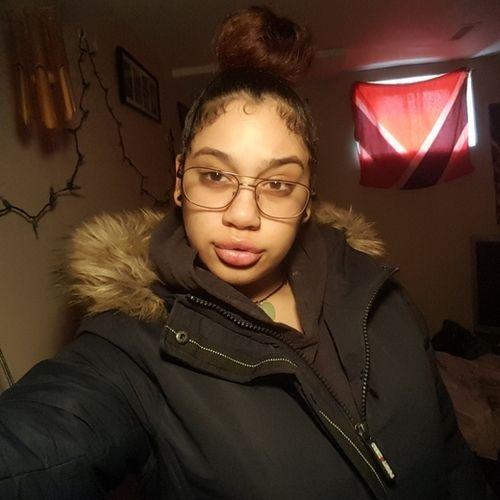 Canadian Nanny Provider Alissa P's Profile Picture